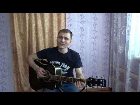 мелодия любви 2018 г.Ефимов Анатолий.