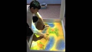 Интерактивная песочница!(Построить свой мир, оказывается, просто., 2015-12-09T17:07:00.000Z)
