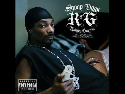 Snoop Dogg - Let's Get Blown (Instrumental)
