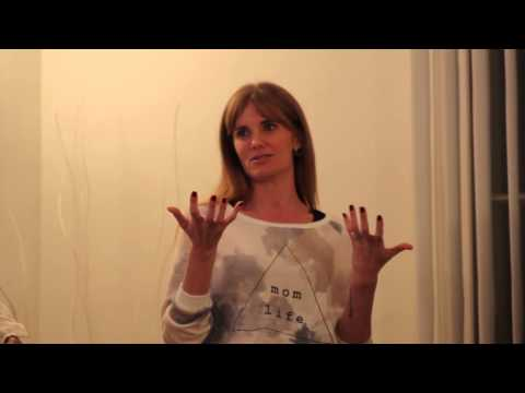 So you refuse to be a submissive woman huh? from YouTube · Duration:  3 minutes 20 seconds