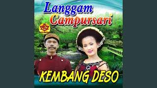 Sri Gunung (feat. Dwi Purwanti)