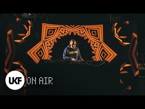 The Others - UKF On Air: Dubstep 2017 (DJ Set)