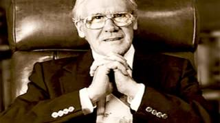 Leonard Ravenhill Sermon - Only Purged Branches Bare More Fruit