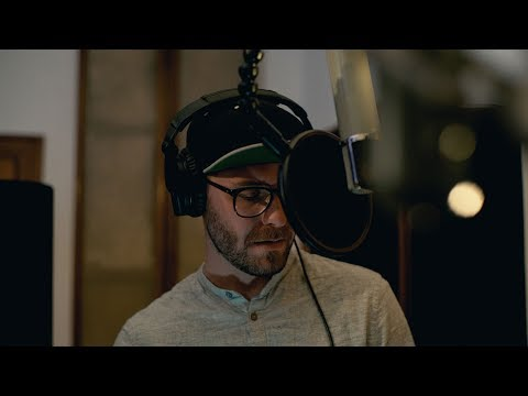 Mark Forster feat. Gentleman - Like A Lion /// Making Of