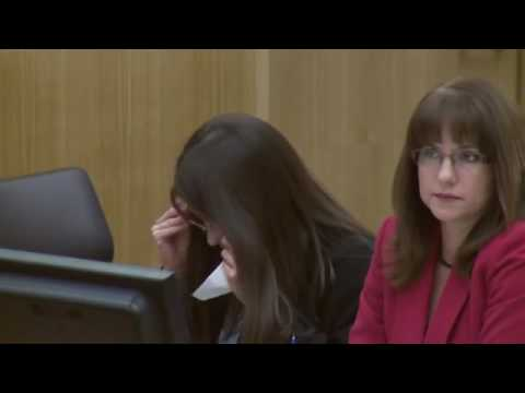 Jodi Arias GRAPHIC AUTOPSY and CRIME SCENE images