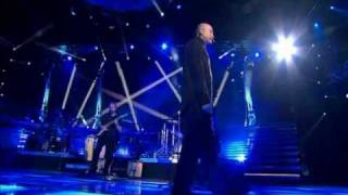 "Download Phil Collins, ""In the air tonight"" (First Farewell Tour) Mp3 and Videos"