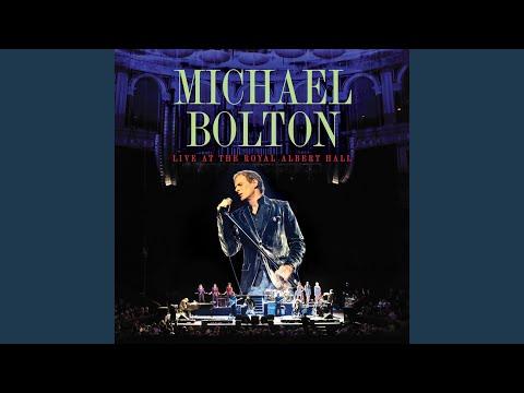 Time, Love And Tenderness (Bolton Live! Royal Albert Hall, London) mp3