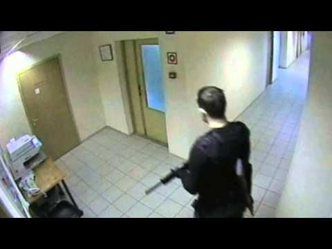 cctv-of-moscow-shooting:-jilted-man-kills-six-colleagues-in-gun-rampage