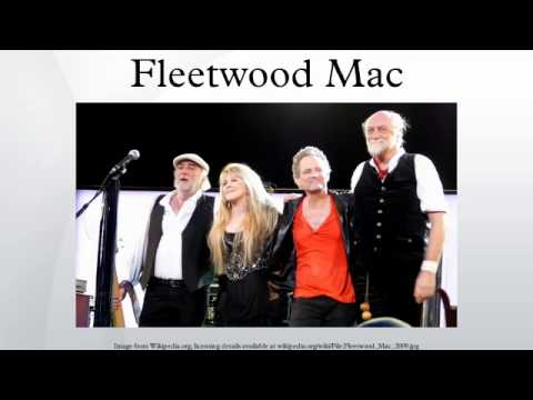 Who is Bob Welch on Family Guy? Former Fleetwood Mac singer-guitarist died by suicide in 2012