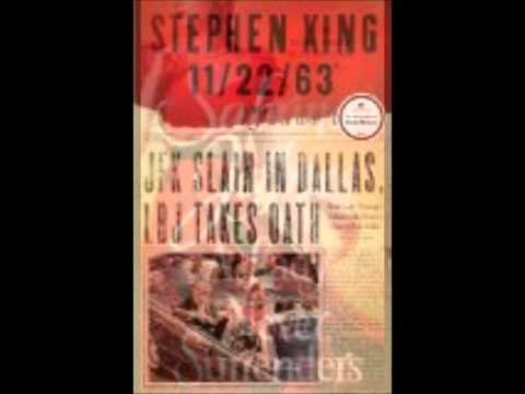New York Times Fiction Bestsellers - Combined E-Book & Print (2-12-12)