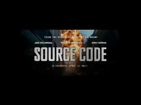 Source Code Explained