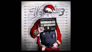 DOP & REN DA GEMINI - ALLES WAS SIE WILL (Christmas in Freiburg)