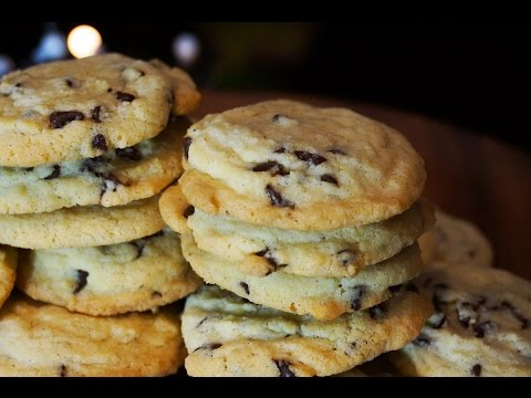 chocolate-chips-cookies-moelleux-et-croustillants-(subtitled)
