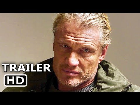 the-tracker-official-trailer-(2019)-dolph-lundgren,-action-movie-hd