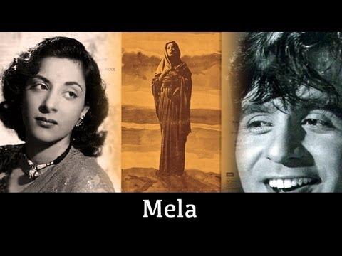 Mela -1948