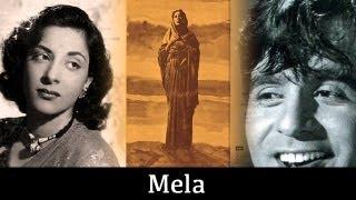 Mela, 1948