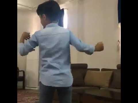 اجمل رقص ورعان حلوين thumbnail