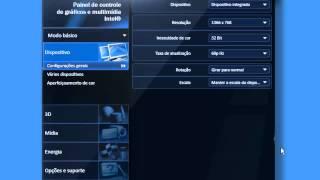 [W7] Melhorando Desempenho do League Of Legends [PCs Fracos]