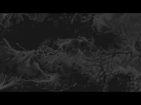 Noah Skelton - Daytime Hovering (Christopher Ledger Remix)