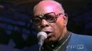 Black Gospel Quartet Singing: Roll Jordan Roll (Acapella) - The Fairfield Four