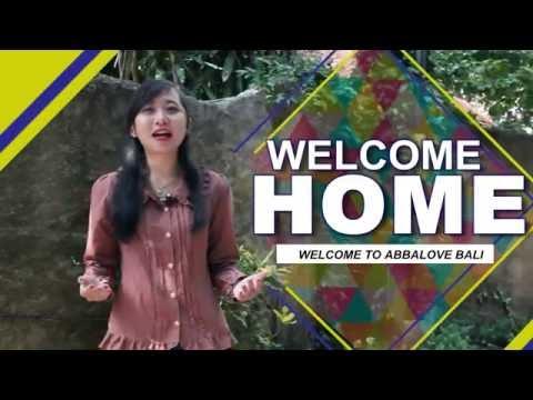Abba News Update Bali 19 Juni 2016