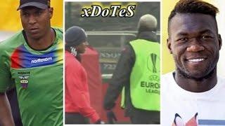ABUCHEAN A BANGUERA | YA NO QUIEREN A FELIPAO | EL SALUDO DE VALENCIA Y POGBA | ECUADOR 3-1 HONDURAS