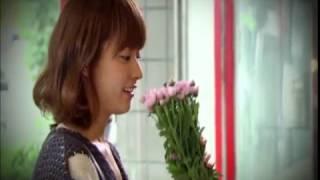 [MV] 찬란한 유산 Brilliant Legacy OST - 케이윌 K.Will - 사랑은 벌이다 Love is Punishment