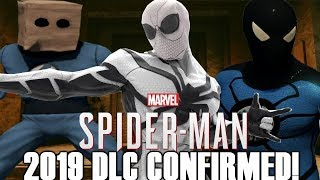raimi suit confirmed spider-man ps4