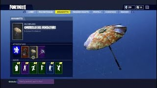 How to Get Free Skin On Fortnite [TRUE]