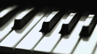 موسيقى هادئة جدا جدا تاخذك الى عالم ثاني