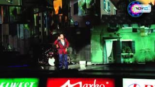 Филипп КИРКОРОВ  Шоу ДРУGOY  СЛАВЯНСКИЙ БАЗАР В ВИТЕБСКЕ 2014