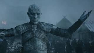 Corte y queda toma 4: ¿Qué se viene en la temporada 7 de Game of Thrones?