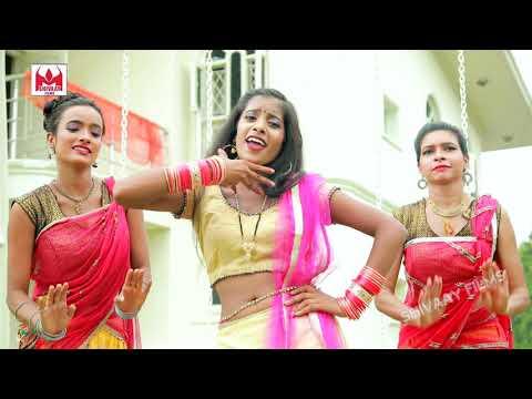 Milal Mauga Sakhi Bhatar # Suraj Samrat # Bhojpuri Hits Video