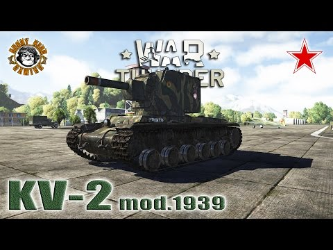 war thunder matchmaking 1 70 Home games news articles game reviews hardware reviews videos blogs forums search 1 live stream play now sea of matchmaking players have been total war.