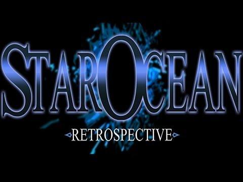 Star Ocean Retrospective Pt 0 (Tri-Ace & Series History)