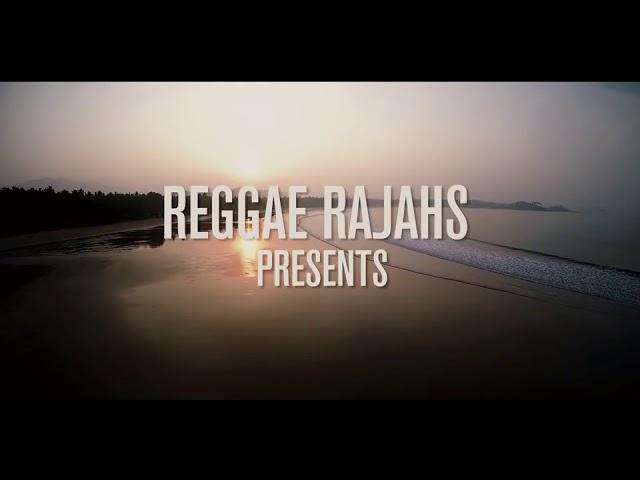 Did this Dub in India 🇮🇳 @goasunsplash for Reggae Rajas @reggaerajahs 🔥