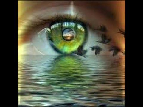 Урок 1. Развитие зрительного воображения.