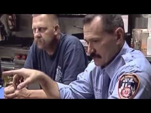 It's only 25 minutes, PLEASE WATCH 911 (Truth Revealed)