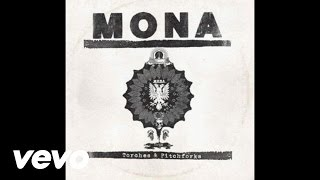 Watch Mona Me Under video