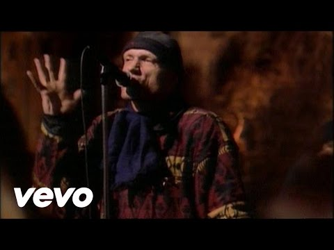 Midnight Oil - Truganini