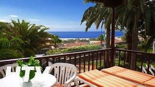 Casas Pepe Adults Recommended, Apartamento en Playa del Ingles