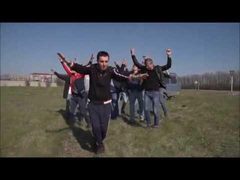 Между нами тает лёд - Армянская версия