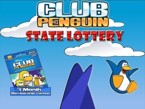 Club Penguin Hack
