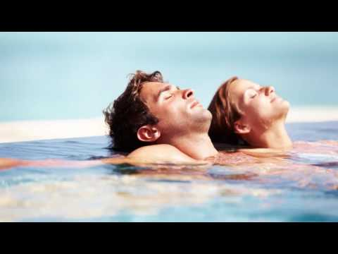 Romantic Music Instrumentals for Couple Day at the Spas, Relaxing Sounds of Nature for Intimacy