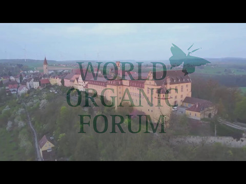 organic forum