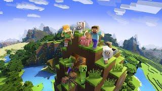 Minecraft CZ/SK