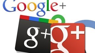 How to use Google+ Tutorial (Basics)