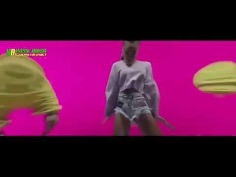 Dj Aisah Jaman Now Mabok Micin 2018 Tambah Bass