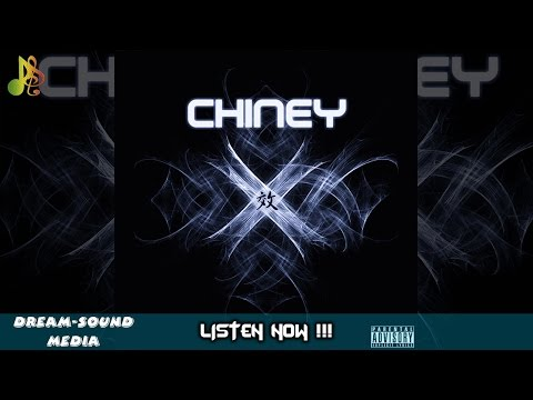 DJ Chiney - Chiney X (Dancehall & Reggae Mixtape 2010)