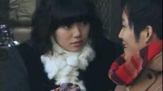 12年の眠りから、目を覚ました友達は6歳のままだった―。 出演:菅田将暉...